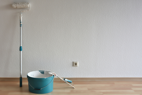 6 House Painting Mistakes To Avoid