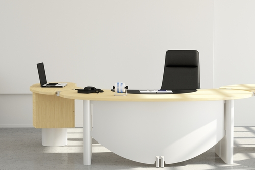 6 Reasons To Repaint Your Office
