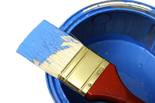 How Many Coats Of Paint To Use For My HDB Painting?