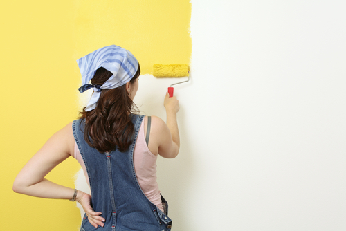 Painting Services Singapore Review On The Top Painting Firms